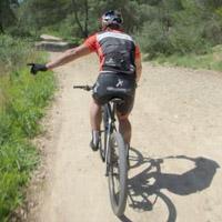 Giving hand signals, keeping balance and wheelies