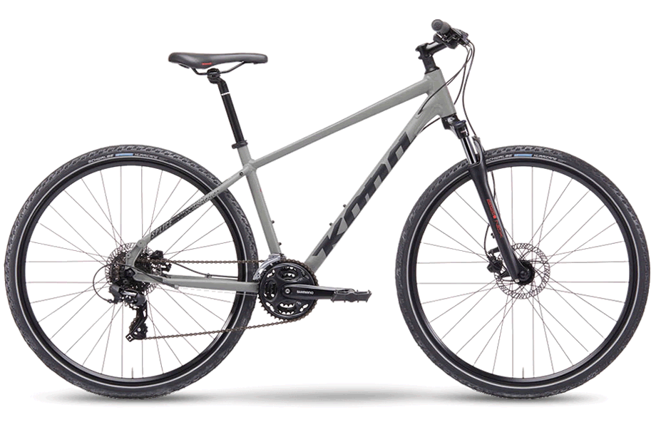 Mallorca Bike Rental | Hire new BMC bikes | Mallorca Cycling